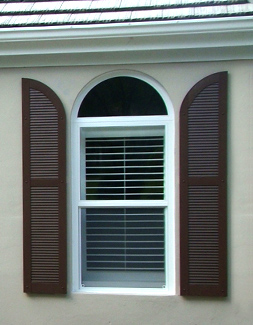 Eco Window Small
