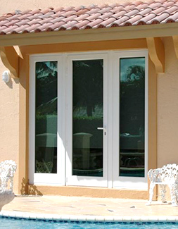 Eurotech_Windows_Door_Sm