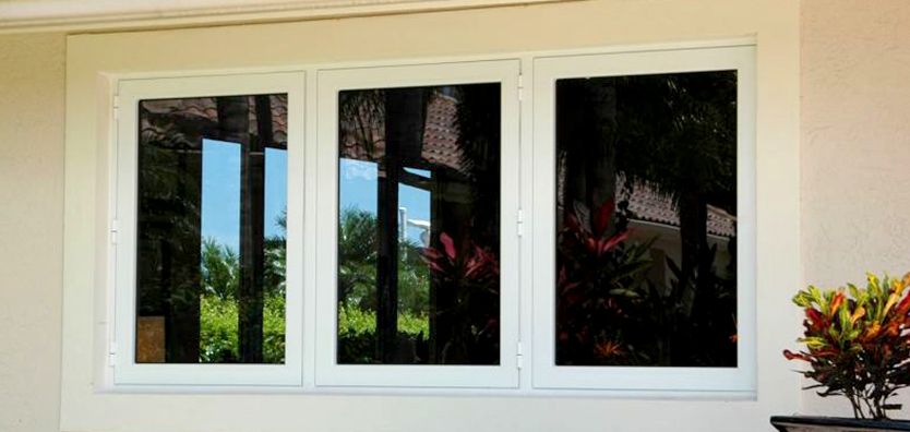 Eurotech_Windows_Lower & S u0026 R Impact Windows and Doors Eurotech - S u0026 R Impact Windows and Doors